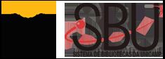 Logo SBU