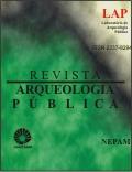 Revista Arqueologia Pública