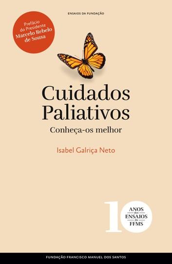 Capa do livro com uma borboleta na capa