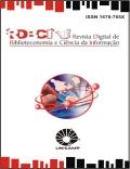 RDBCI: Revista Digital de Biblioteconomia e Ciência da Informação