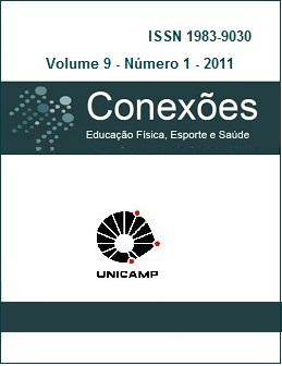 Visualizar v. 9 n. 1 (2011)