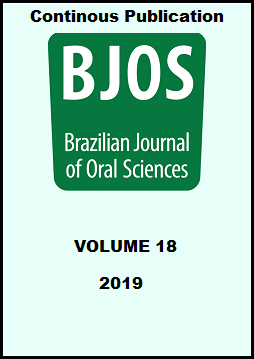 View Vol. 18 (2019): Continous Publication