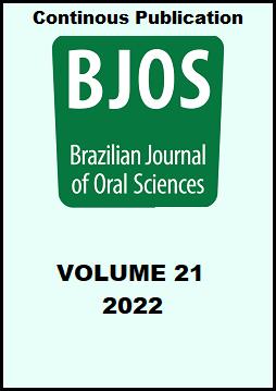 View Vol. 21 (2022): Continuous Publication