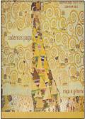 Visualizar n. 6/7 (1996): Raça e gênero