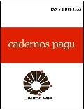Cadernos Pagu