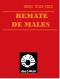 Remate de Males
