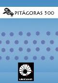 Pitágoras 500