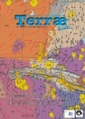 Visualizar v. 10 n. 3 (2014): Interfaces Geociências e Ensino: 40 anos de experiências (1973-2013): set./dez.