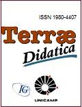 Terrae Didatica