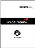 Labor e Engenho