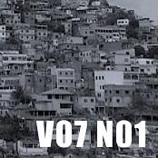 Visualizar v. 7 n. 1 (2016)