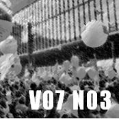 Visualizar v. 7 n. 3 (2016): A primeira década de divulgação científica da revista PARC