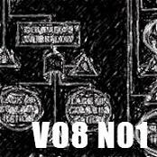 Visualizar v. 8 n. 1 (2017)