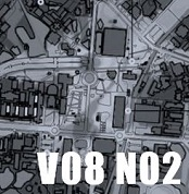 Visualizar v. 8 n. 2 (2017)