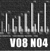 Visualizar v. 8 n. 4 (2017): Revisões sistemáticas da literatura: parte II