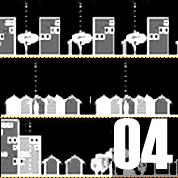 Visualizar v. 1 n. 4 (2009): Conforto no ambiente e na cidade