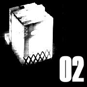 Visualizar v. 1 n. 2 (2008): A Metrópole Contemporânea: Arquitetura, Tecnologia e Construção