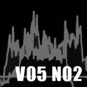 Visualizar v. 5 n. 2 (2014): Qualidade acústica do ambiente construído