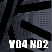 Visualizar v. 4 n. 2 (2013): O novo detalhe arquitetônico