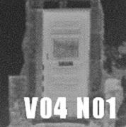 Visualizar v. 4 n. 1 (2013): Arquitetura e patrimônio: da arqueologia ao projeto de restauro