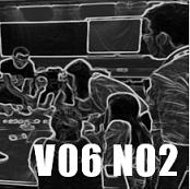 Visualizar v. 6 n. 2 (2015)