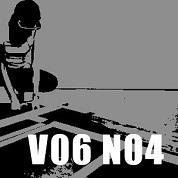 Visualizar v. 6 n. 4 (2015): Inovação tecnológica na construção civil
