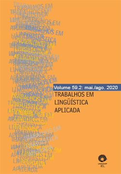 Visualizar v. 59 n. 2 (2020)