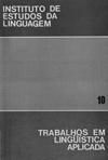 Visualizar v. 10 (1987)