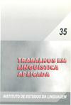 Visualizar v. 35 (2000)