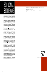 Visualizar v. 25 n. 2: maio./ago.2016[57]