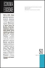 Visualizar v. 23 n. 1: jan./abr. 2014 [50]