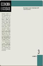 Visualizar v. 3 n. 1: dez.1994[3]
