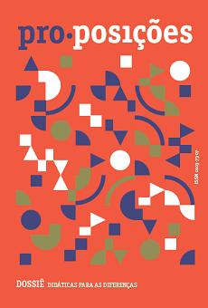 Visualizar v. 26 n. 1: jan./abr. 2015 [76]