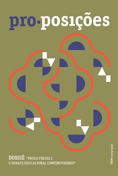 Visualizar v. 25 n. 3: set./ dez. 2014 [75]