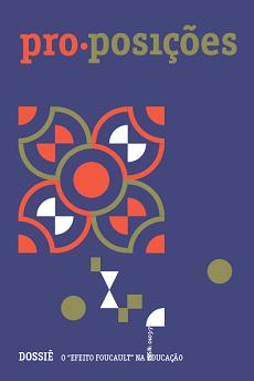 Visualizar v. 25 n. 2: maio./ago.2014 [74]