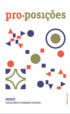 Visualizar v. 25 n. 1: jan./abr. 2014 [73]