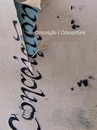 Conceição/Conception
