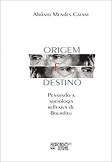 De Bourdieu a Pierre: origem e destino entre dizer e escrever
