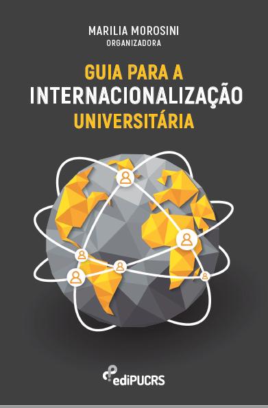 Guia para a Internacionalização Universitária