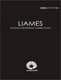 LIAMES: Línguas Indígenas Americanas