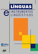 Línguas e Instrumentos Línguísticos
