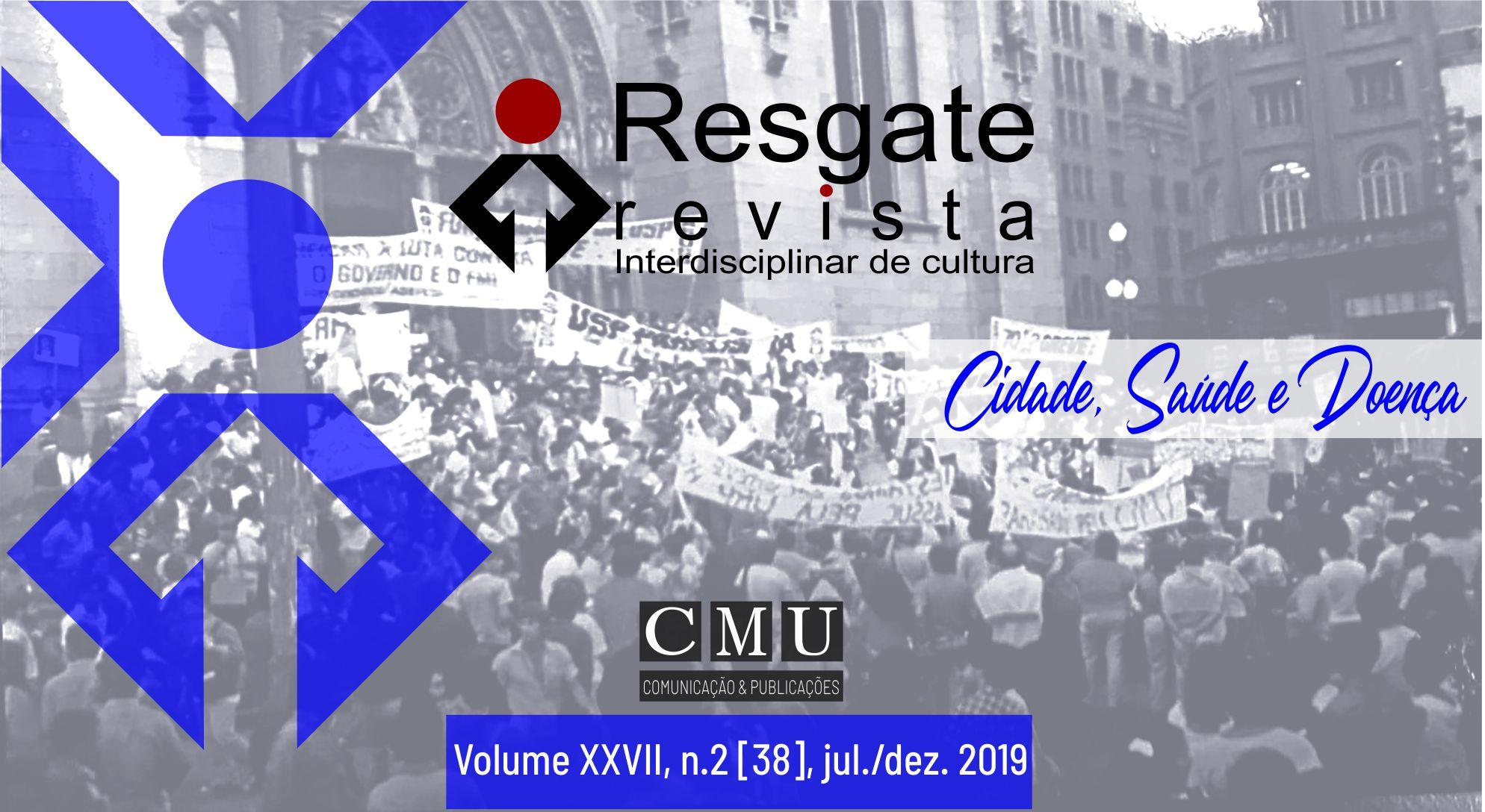 Organização Prof. Dr. André Motta (FM-USP) e Prof. Dr. Fábio de Oliveira Almeida (UFSCar)