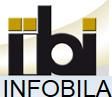 Resultado de imagem para INFOBILA