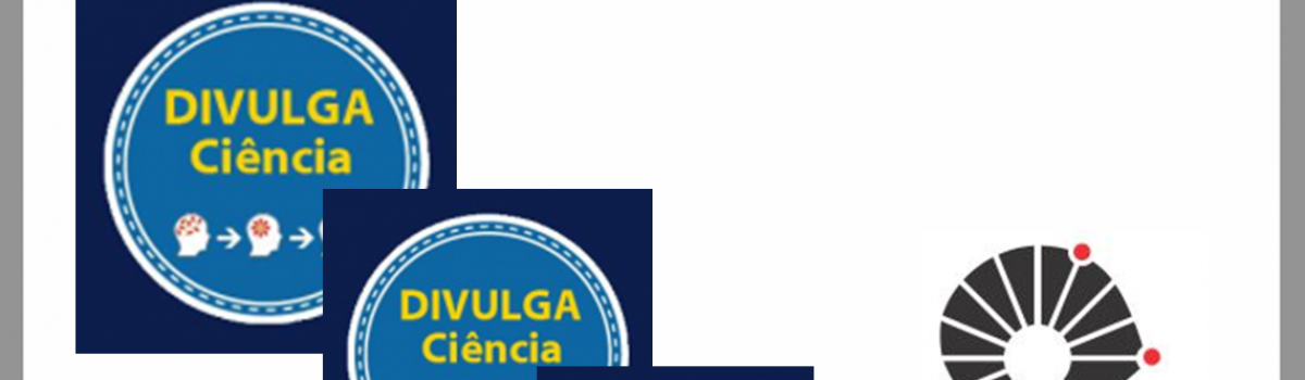 Dez revistas mais acessadas no SciELO outubro