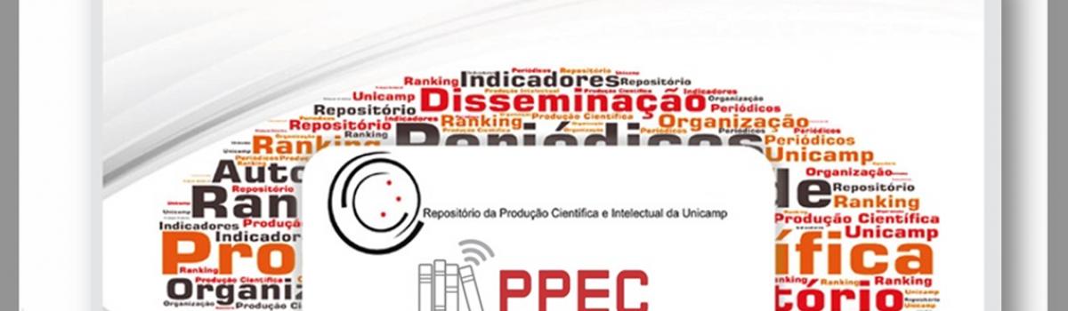 Unicamp lança repositório  e portal de periódicos eletrônicos científicos