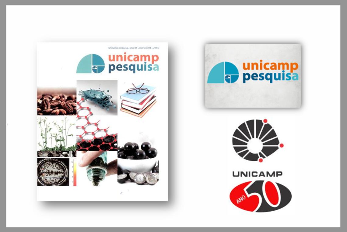 PRP lança revista com pesquisas de destaque