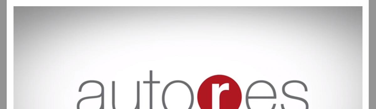 La UAEM a través de Redalyc lanza la plataforma AutoresRedalyc